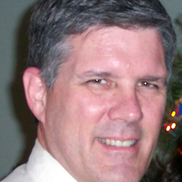 John Gilloon from Aaron Sales