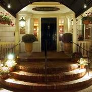 lbg interior design greenwich ct alignable