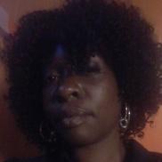 Miriam Dash from Credit Repair Divas dba Philly Credit Divas