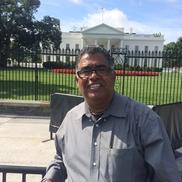 Jorge Sanchez from JPS Investigations