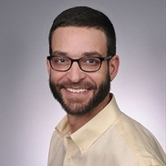 Jason Carpenter from COMBS, TENNANT & CARPENTER, P.C.