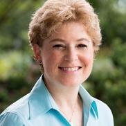 Lori Sussman from Transformation Praxis