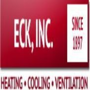 Eck Heating & Cooling, Inc., River Grove IL