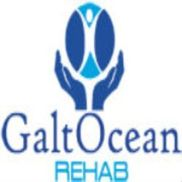Maggie Bickers from Galt Ocean Rehab Center