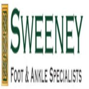 Sweeney Foot & Ankle Specialists, The Woodlands TX