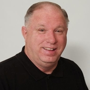 Bill Barbee from S and B Properties of NC, INC