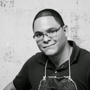 Freddy Roman from Freddy Roman Maker & Restorer