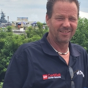 Mark Goldey from Roof Masters LLC