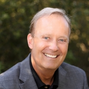 Robert W. Sayler from Robert W. Sayler Real Estate Brokerage