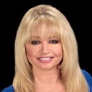 Tina L Salazar from Mike Bowman