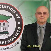 Ken Zirul from Twin City Public Adjusting, LLC