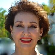 Helfend Lynda G PhD, Laguna Hills CA
