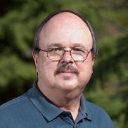 Bob Zakrzewski from Terra Firma Realty