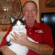 Fetch! Pet Care, Tucson AZ