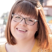 Heather Maxwell From Cress Kitchen U0026 Bath