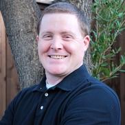 Zach Crockett from TechPros