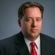 Steven Ballard from Law Offices of Steven Ballard