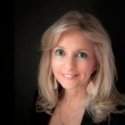 Keryn Young from Berkshire Hathaway HomeServices California Properties: Del Mar Office