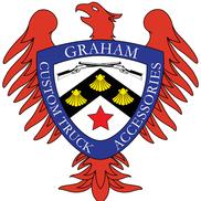 William Graham from Graham Custom Truck Accessories, LLC