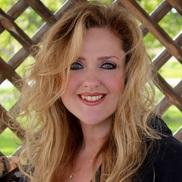Sherry Miller from Sherry Miller's Golden Chair Salon