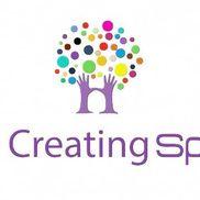 The Creating Spot, scottsdale AZ