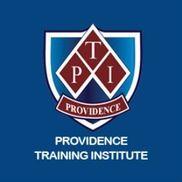 Providence Training Institute, Glendale AZ