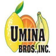 Umina Bros. Inc, Los Angeles CA