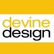 Susannah Devine from DevineDesign.com