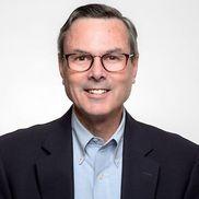 Rick Gilman from APPsolute Marketing