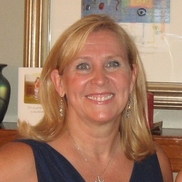 Kathleen Mathien From The Closet Factory