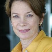 Susan D. Pinto from SCM: Craniosacral and Sensorimotor learning