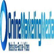 Online Marketing Media, LLC, Aurora CO