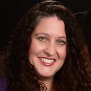 Pamela Day from ZDA, LLC Supply Chain Recruiting