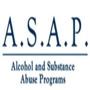 Alcohol and Substance Abuse Programs, Altadena CA