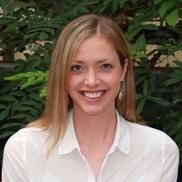 Sarah Walker from Sarah Walker, Therapeutic Massage