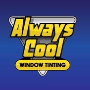 Billy Sanchez from Always Cool Window Tinting