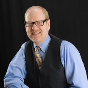 David J Goodman from Lawrence B Goodman & Co PA CPAs