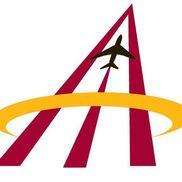 Barry Adams from Angel MedFlight Air Ambulance