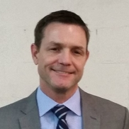 Merritt Walker from Konica Minolta Business Solutions U.S.A., Inc.
