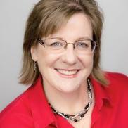 Linda Munson from Housewarmers of Allen