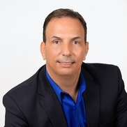 Kenny Silverman, PA, CLHMS, CRS, GRI, SRS from Kenny Silverman & Associates of Re/Max Experience