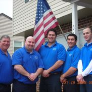 Quality Clean, Upper Chichester PA