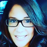 Ivette Ruiz from Onward Horizons Leadership Development Consulting Services