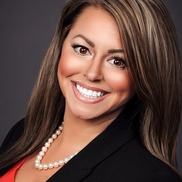 Michelle C. Wallace from Farmers Insurance - Mike Susee
