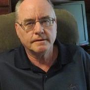 Jack Strandburg from J.S. Editing Services