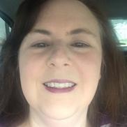 Jennifer Ramey from Watauga County Habitat