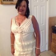 Yvonne Myvett from Belizean Paradise