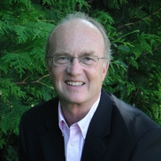 Bruce McCallum from Homes In Victoria - Bruce McCallum DFH Real Estate