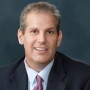 Steve Bernstein from Arizona Central Mortgage