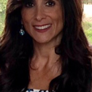 Jennifer L. Zacher Esq., NEWPORT BEACH CA